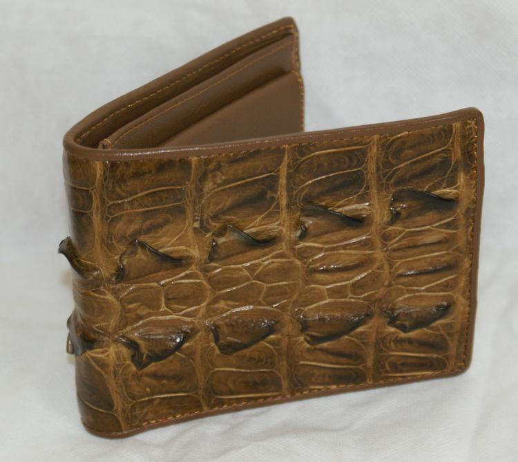 Сумки из кожи ската, купить сумку из кожи ската в Санкт .